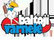 www.baltojivarnele.lt