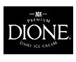 www.dione.lt
