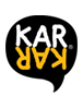 www.karkar.lt