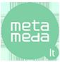 www.metameda.lt