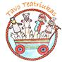 www.tavoteatriukas.lt